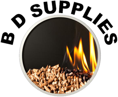 B.D. Supplies Ltd